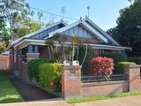28 Belmore Road Lorn, NSW 2320