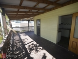 63 Auckland Street Gladstone Central, QLD 4680