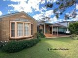 14 Barrie Street Killara, NSW 2071