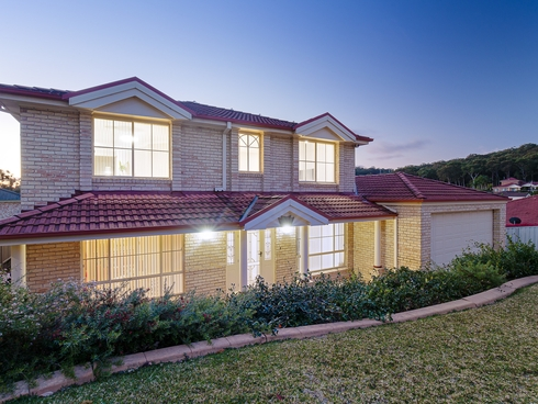 4 Willow Creek Court Eleebana, NSW 2282