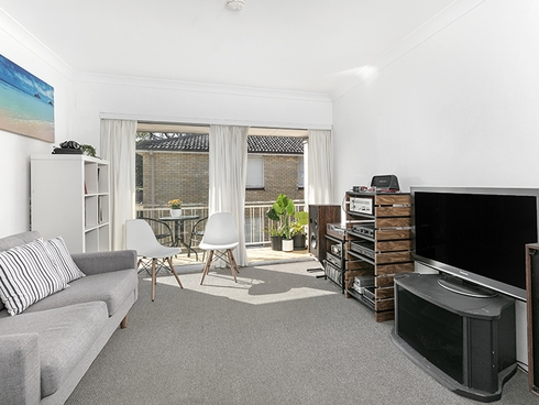 8/944 Pittwater Road Dee Why, NSW 2099