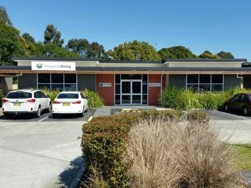 4b/1 Pioneer Avenue Tuggerah, NSW 2259