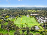 795 - 805 Old Northern Road Dural, NSW 2158