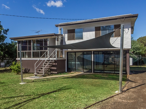 50 Symes St Grandchester, QLD 4340