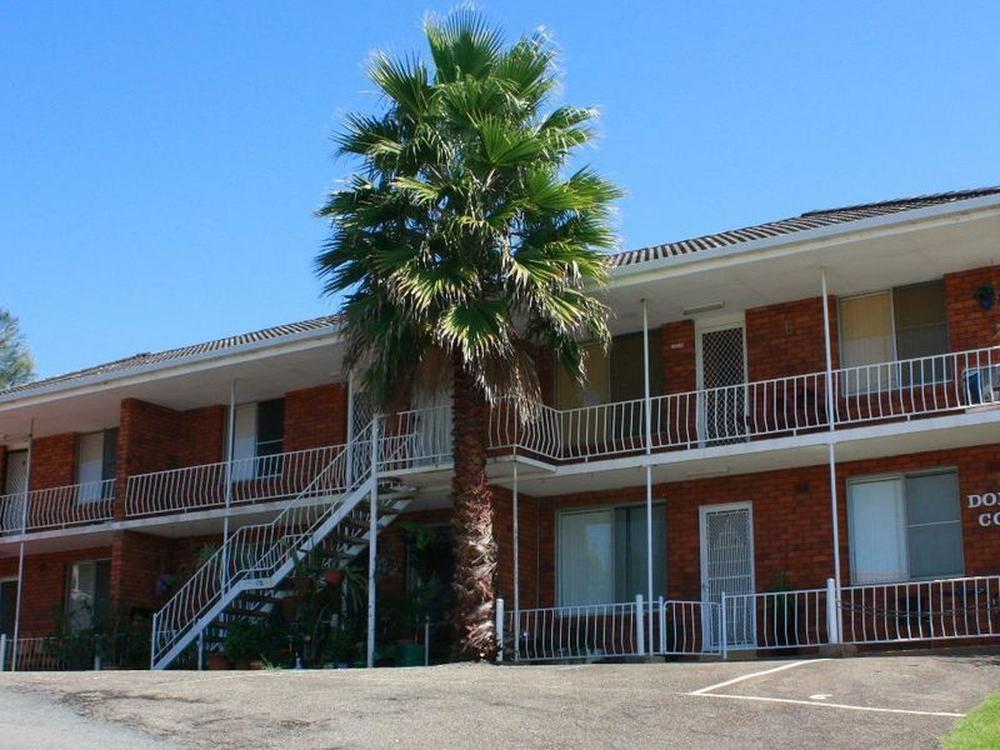 5/28 Warlters Street Port Macquarie, NSW 2444