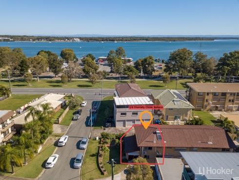 1/4 Thornely Close Bellara, QLD 4507