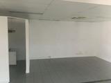 T15/69 Mitchell Street Darwin City, NT 0800