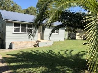 6 Allan Street Wingham , NSW, 2429