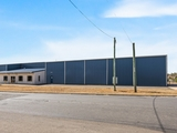 28 Troys Road Charlton, QLD 4350