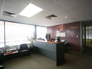 Level 1/141 O'Connell Street North Adelaide , SA, 5006