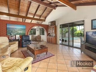 19 Gladiolus Court Hollywell , QLD, 4216