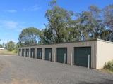 30 Dalgangal Road Gayndah, QLD 4625