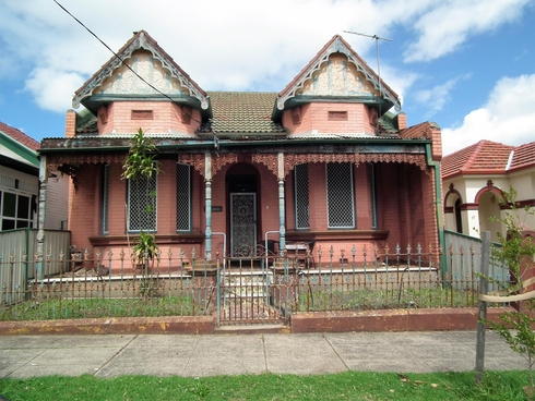 9 Black Street Marrickville, NSW 2204