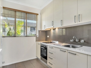 11/1 Balfour Street Greenwich , NSW, 2065