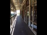 17 Pearce Street Katherine, NT 0850