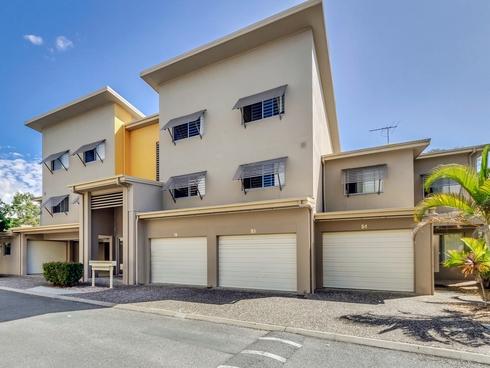 61/50 Enborisoff Street Taigum, QLD 4018