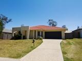 34 Quinn Close Augustine Heights, QLD 4300