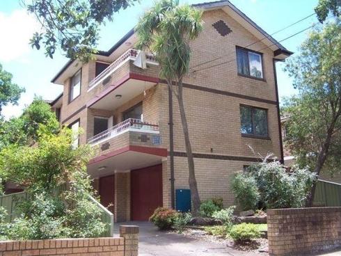 3/83 Claremont Street Campsie, NSW 2194