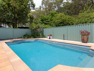 36 Percy Street Hillsborough, NSW 2290