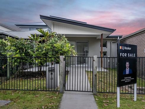 60 Carnarvon Court Pimpama, QLD 4209