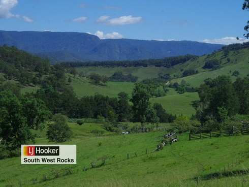 Lot 1 in DP341970 Five Day Creek Road Comara, NSW 2440