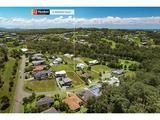 6 Illusions Court Tallwoods Village, NSW 2430