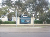 22/65-75 Captain Cook Drive Caringbah, NSW 2229