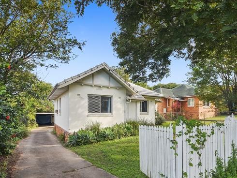 36 Mylne Street Chermside, QLD 4032