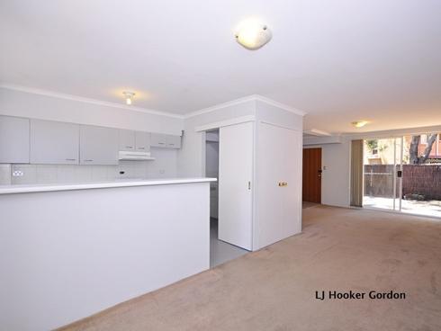 19/147 Talavera Road Marsfield, NSW 2122