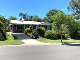 10 Curtis Avenue Boyne Island, QLD 4680