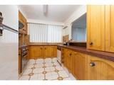 101/45 Head Street Forster, NSW 2428