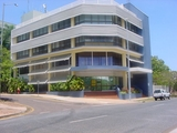 1st Floor T1/75 Wood Street Darwin City, NT 0800