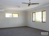 3 Haig Street Clermont, QLD 4721