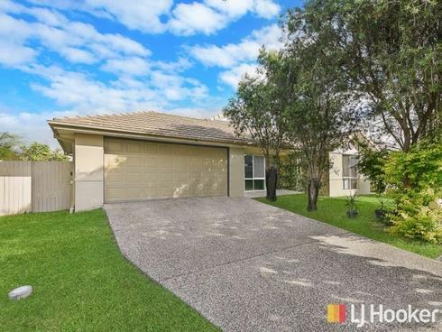 18 Seeney Street Caboolture, QLD 4510