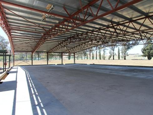Part B/1365 Menangle Road Maldon, NSW 2571