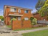 6/31 Gould Street Campsie, NSW 2194