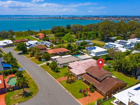 29 Clearwater Street Ormiston, QLD 4160