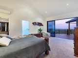 92 Colwill Crescent Belivah, QLD 4207