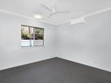 72 Flagship Drive Trinity Beach, QLD 4879