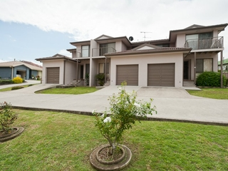 14/176-178 High Street Taree , NSW, 2430