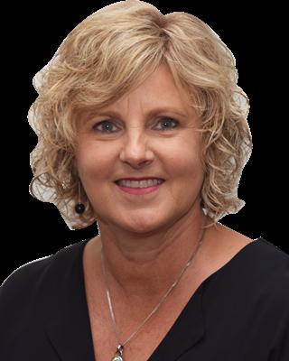 Cathy Wagstaff profile image