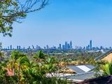 4 Hamersley Way Worongary, QLD 4213