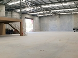 5 Sailfind Place Somersby, NSW 2250