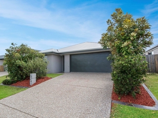 14 Begonia Court Caboolture , QLD, 4510