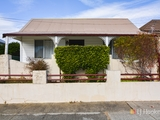 25 Read Avenue Lithgow, NSW 2790