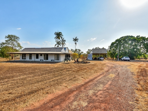 140 Lovelock Road Bees Creek, NT 0822