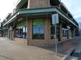 Shop 6/9 Patrick Street Campbelltown, NSW 2560