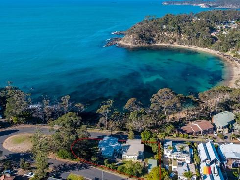 10A & 10B Bronte Crescent Sunshine Bay, NSW 2536
