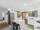 16 Warratina Street Labrador, QLD 4215