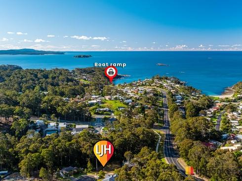 6 Honeyeater Place Malua Bay, NSW 2536
